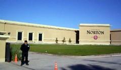 Norton es líder en vinos y Branca gana en fernets y aperitivos