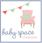 babyspace badge