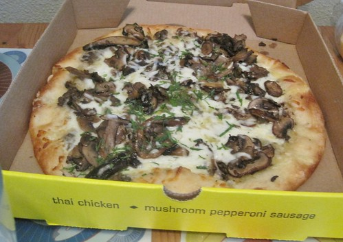 Eileen Likes To Eat Laguna Hills Pizza California Pizza Kitchen