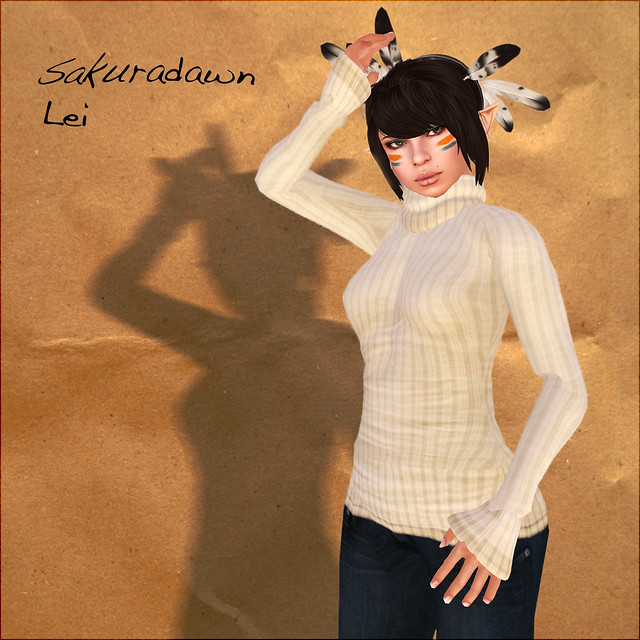sakuradawn