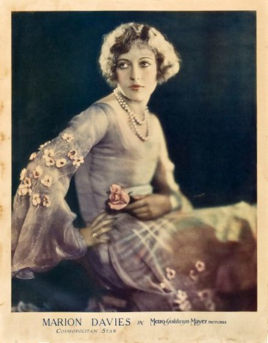 Copy of Personality_MarionDavies1920s