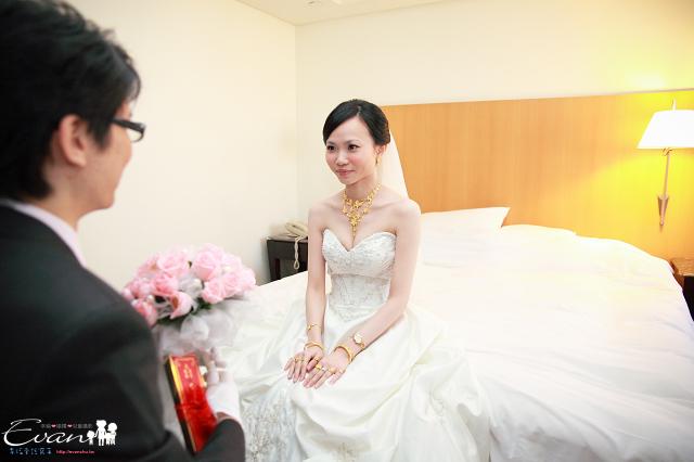 [婚禮攝影]亮鈞&舜如 婚禮記錄_054