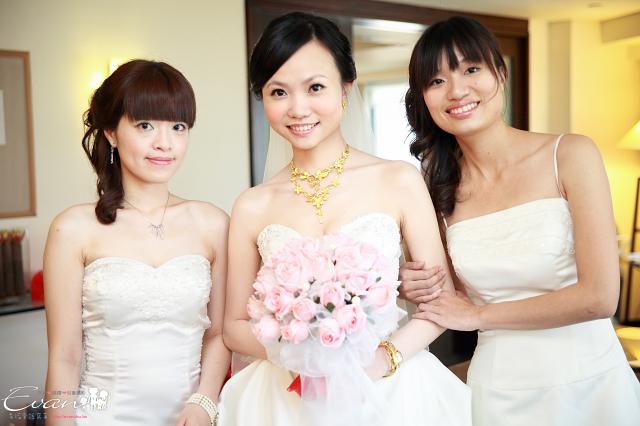 [婚禮攝影]亮鈞&舜如 婚禮記錄_062