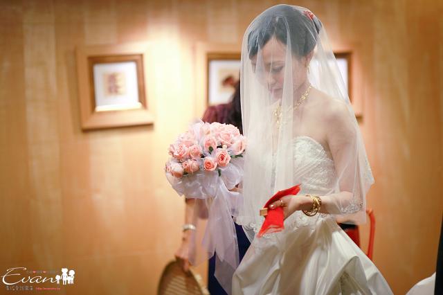 [婚禮攝影]亮鈞&舜如 婚禮記錄_089
