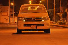 3900    Explore ^_* (Abdullah al-shawi) Tags: 2009         3900