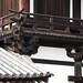 Houryuu-ji(temple) / 法隆寺(ほうりゅうじ)
