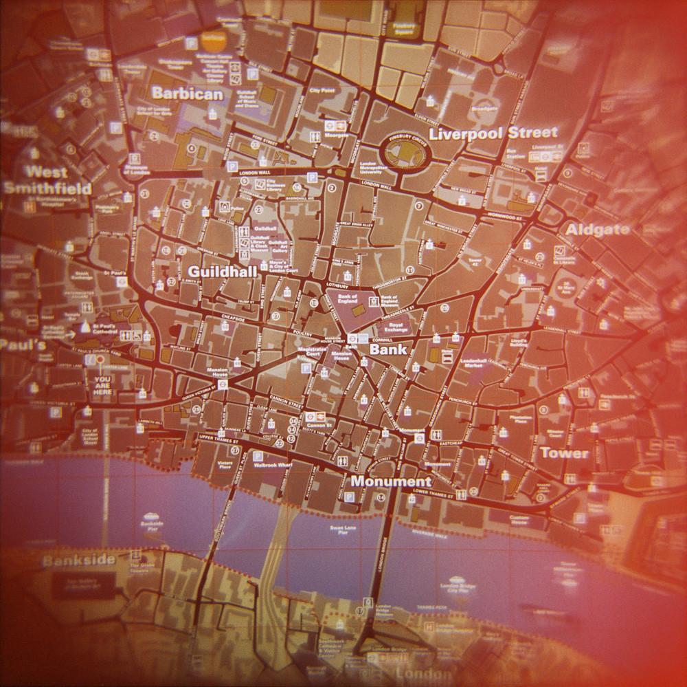 Londongrad 4