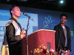 2010_November_Mayors_Arts_Awards 079 by Toddish McWong