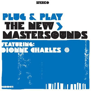 new-mastersounds_plug1