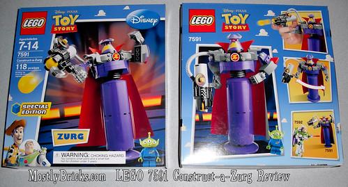 LEGO-7591-Zurg-Box