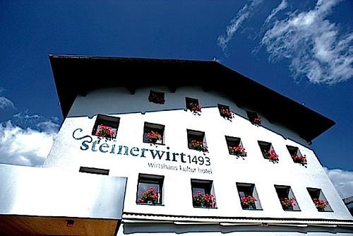 2010/11 hotel steinerwirt 014