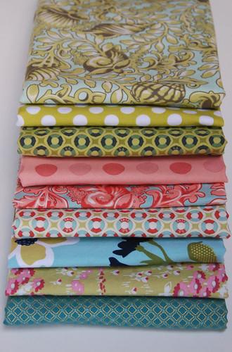Fabric! (1 of 2)