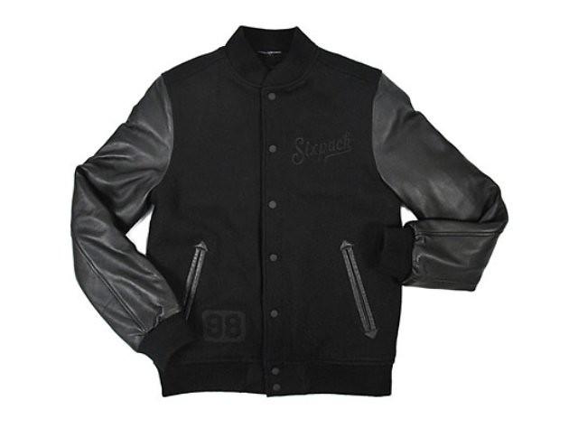 Sixpack-France-x-Grotesk-Union-Made-Varsity-Jacket-01