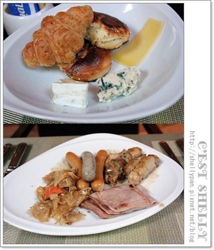 早餐餐廳 (11)-vert