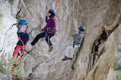 "_MG_9439 (cpgphoto ""carlos"") Tags: españa deporte alpinismo cantabria 2010 cueva espeleologia colgados ademco covalanas ramales2010ademcoalpinismocantabriacolgadoscovalanascuevadeporteespañaespeleologiaramales"