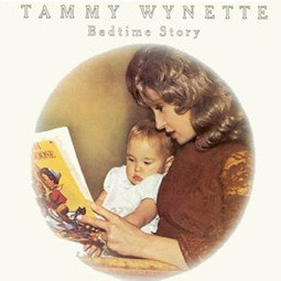 tammy wynette • album discography