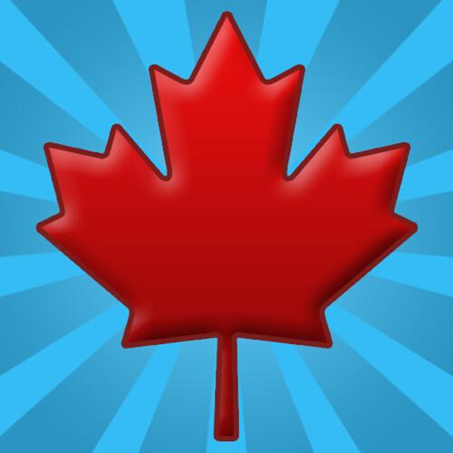 Canada Spirit