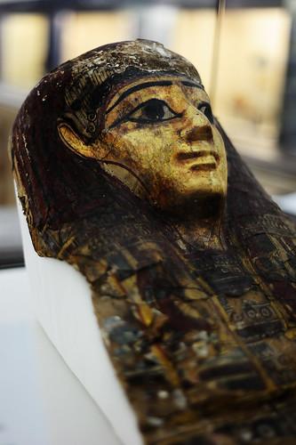 Birmingham Museum 5221339657_6aa99225ed