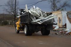 IMG_7390 (MS Emergency Management Agency) Tags: city storm mississippi town mema destruction property damage yazoo yazoocity emergencymanagement
