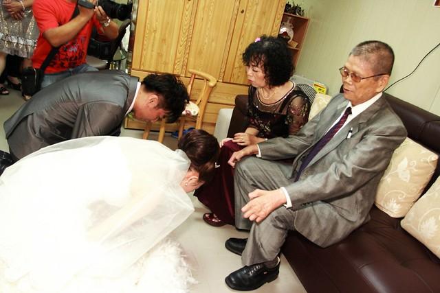 2010漢生病世界論壇首爾報導_html_7e3dbaa6