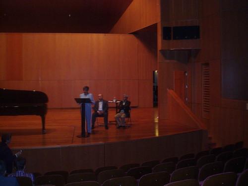 present_recitalpoeticomusical