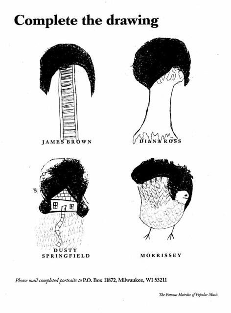 famous_hairdos_228
