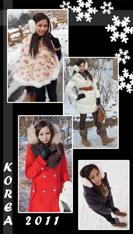 koreafashion3