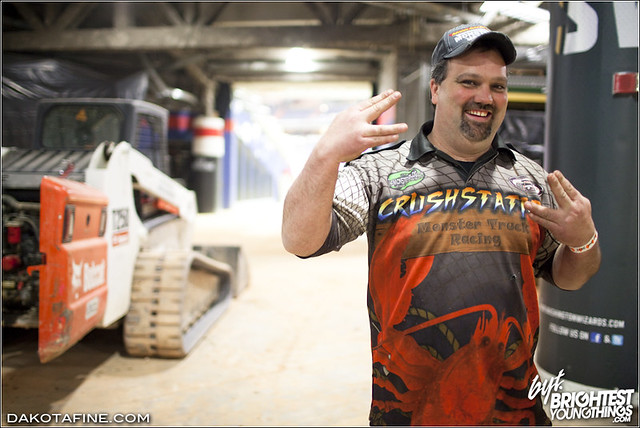 DF11_1.29_MonsterJam-150