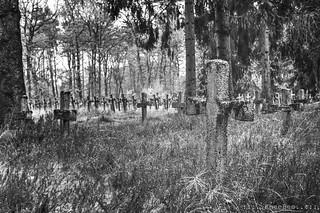 cimetière de l'autre