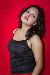 II Portrait & Candid - 2017 II (Flocus Point) Tags: photographer holiday insta instagram brightilovetravel nikon fashionphotography photoshoot style instafashion people womanportrait girl adult happiness one beautiful leisure fashion fall model relaxation pretty young fun smile cute hair person sunglasses enjoyment