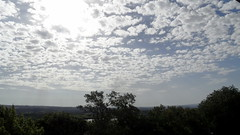 Desde Laguardia (eitb.eus) Tags: eitbcom 27117 g1 tiemponaturaleza tiempon2017 alava laguardia miguelangellopezdelacalle