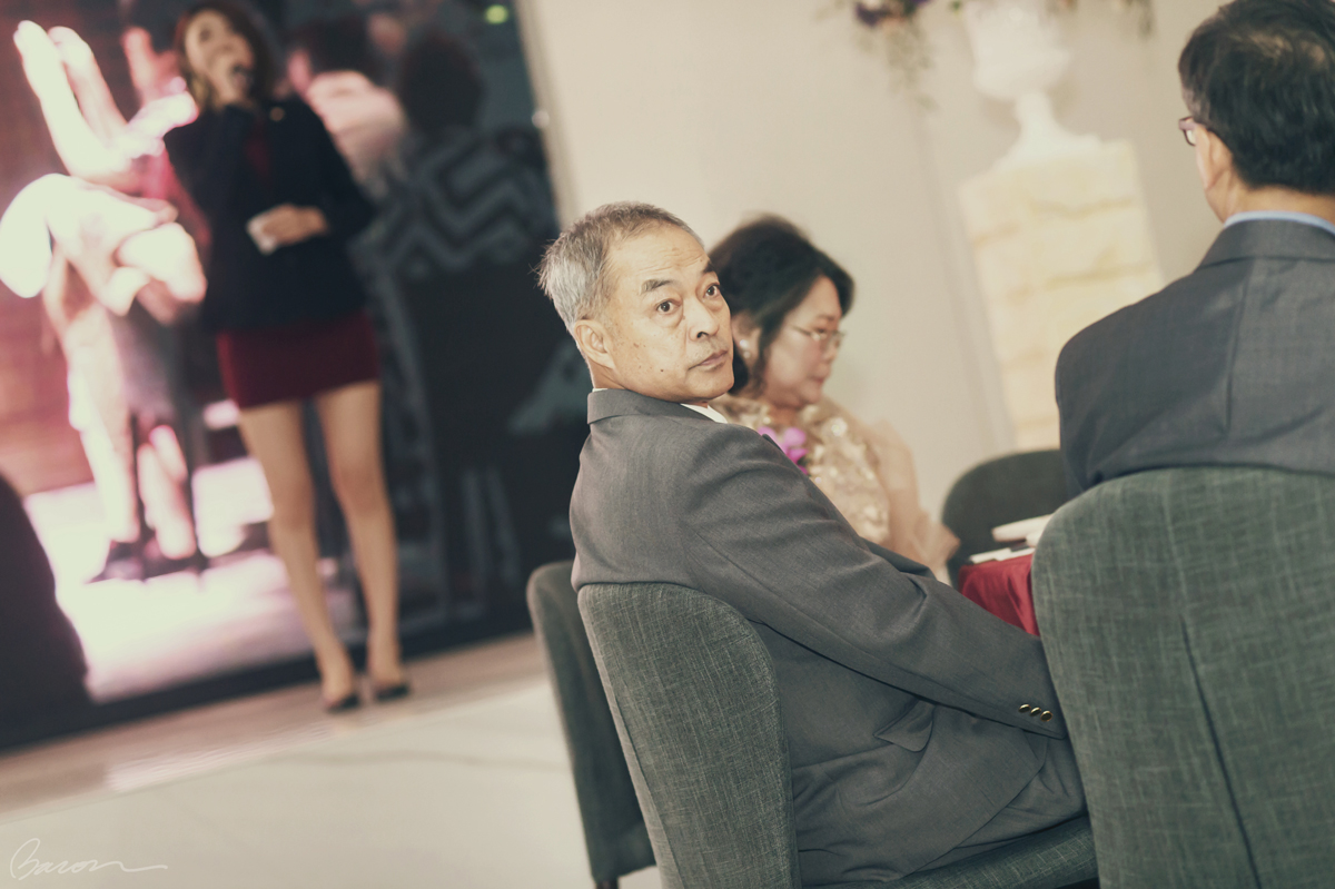 Color_052, 攝影服務說明, 婚禮紀錄, 婚攝, 婚禮攝影, 婚攝培根,台中, 台中萊特薇庭,萊特薇庭, Light Wedding