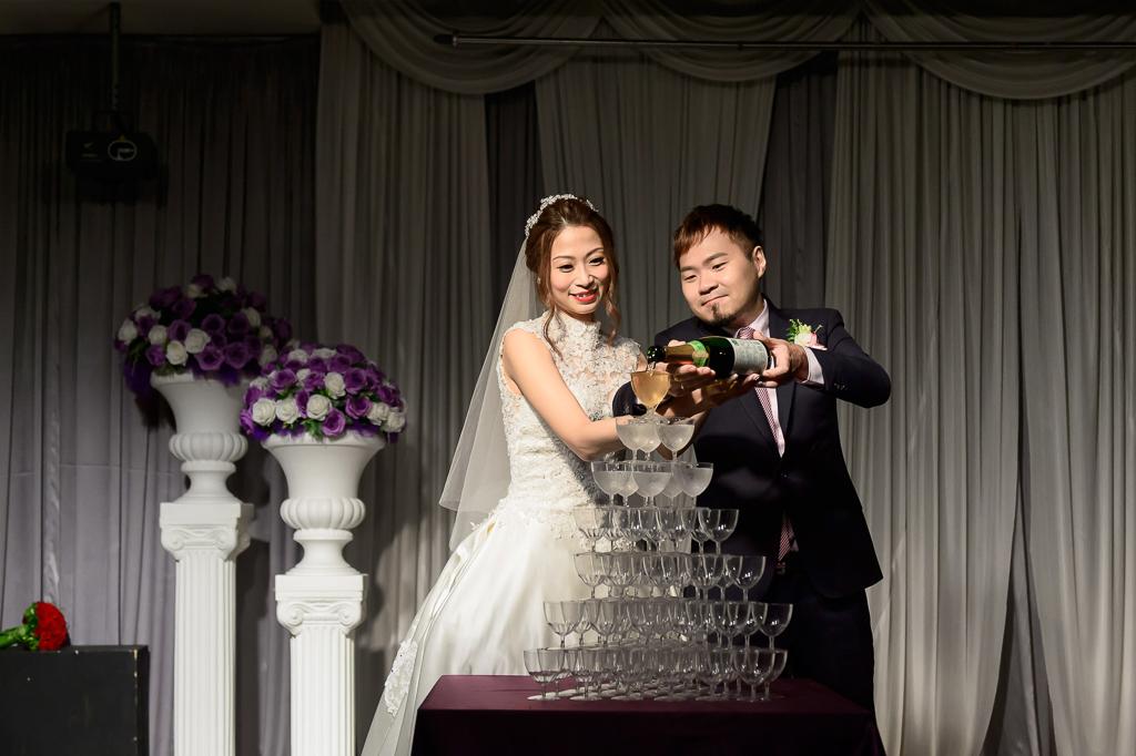 婚攝小勇,小寶團隊, 單眼皮新秘小琁, 自助婚紗, 婚禮紀錄, 和璞,台北婚紗,wedding day-065