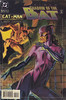 Batman: Shadow of the Bat 44 (micky the pixel) Tags: comics comic heft dc alangrant barrykitson brianstelfreeze batmanshadowofthebat batman catman catwoman