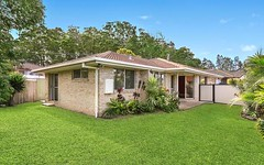 3/6 Merlot Court, Tweed Heads South NSW