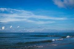IMG_8536-2 (phantoanhvi095) Tags: vung tau viet nam sunrise binh minh film vintage canon 7d beach sea bai sau sigma 17 50 f28 hand held h hdr
