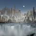 Metropolis Falls