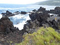 San Roque do Pico 170611_255 (jimcnb) Tags: 2017 juni urlaub azoren azores açores pico picoisland sanroquedopico coast rocks brandung ilona