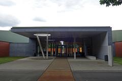 2017-06-13 06-18 Cloppenburg 861 Esterwegen, KZ Gedenkstätte