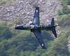 Corris Corner (Treflyn) Tags: unidentified bae hawk t2 raf valley speeds round corris corner mach loop north wales