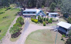 30 East Bank Road, Coramba NSW