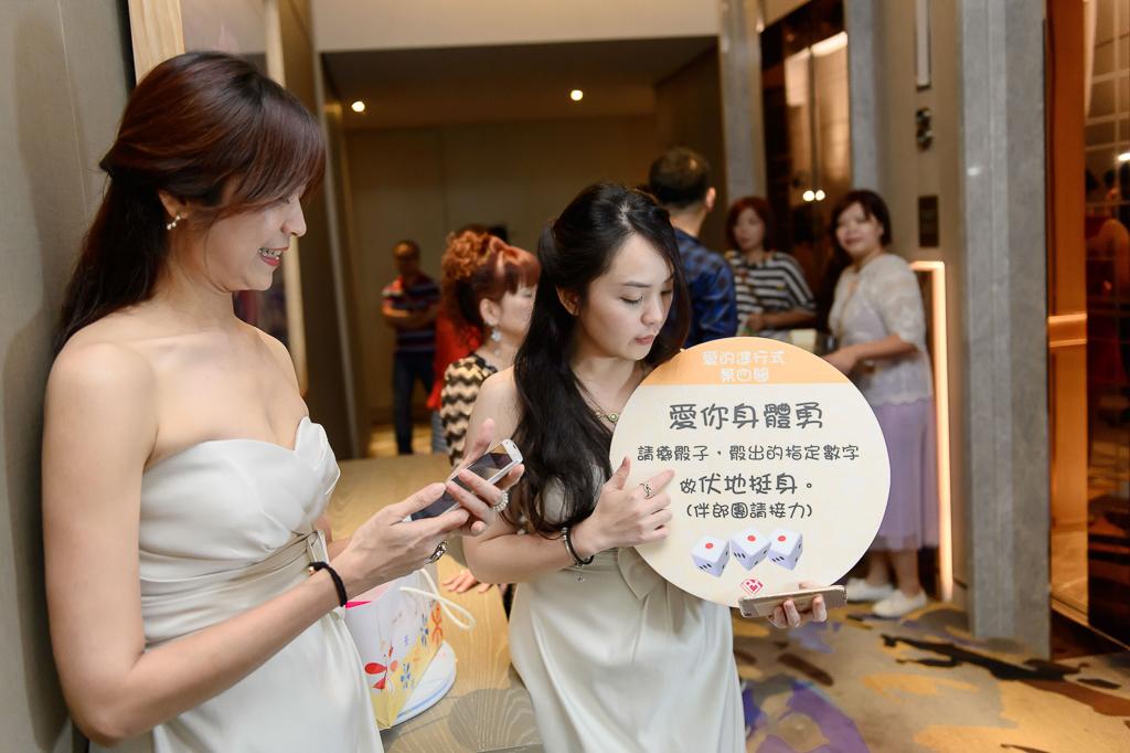 婚攝小勇,小寶團隊, 單眼皮新秘小琁, 自助婚紗, 婚禮紀錄, 和璞,台北婚紗,wedding day-038