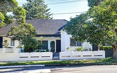 28 Ashton Street, Queens Park NSW