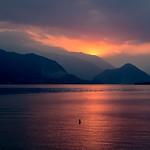 orange lake thumbnail