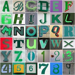 Green letters and numbers (Leo Reynolds) Tags: fdsflickrtoys photomosaic alphabet alphanumeric abcdefghijklmnopqrstuvwxyz 0sec abcdefghijklmnopqrstuvwxyz0123456789 hpexif groupfd groupphotomosaics mosaicalphanumeric xleol30x xphotomosaicx xxx2010xxx
