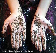 arabic_style_guest_mehndi_indian_wedding_henna (Henna by Heather - serving Boston and Providence) Tags: henna mehendi mehndi heena mehandi arabicstyle hennabyheather hennaartistboston providencemehndiartist guestmehndi guesthenna