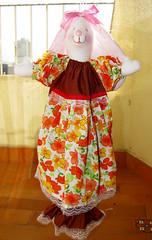 coelhinha (pudim_de_pano) Tags: pano artesanato patchwork bonecadepano puxasaco portafralda portafraldas