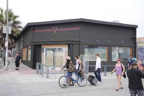 Venice Ale House Venice Beach