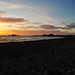 Grandes Rocques Sunset (2)