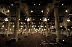 """Mosque"" 3rd Annual Worldwide Photo Walk - Riyadh (Abdullah alJaber > AJ.SA) Tags: aj photo walk july mosque worldwide scot 24 annual riyadh hamad 3rd 2010 abdullah kelby    aljaber   dirah ajksa"